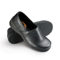 Women's Chef Clogs - 430