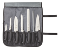 8 Piece Knife Kit