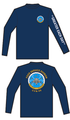 FSA Long Sleeve T-Shirt