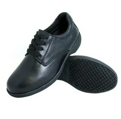 Women's Lace Up Shoe