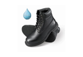 Men's Work Boot (Waterproof) - 7160