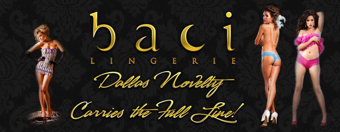 baci lingerie is some of the finest intimate wear anywhere in the world.