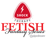 fetish fantasy series shock therapy electrosex by pipedream products