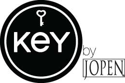key by jopen luxury sex toys from cal exotics