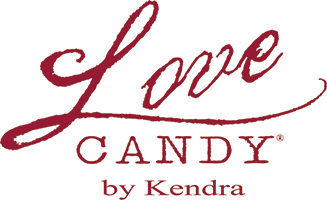 love candy toys by kendra wilkinson