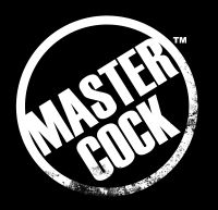 master cock huge dildo collection by Master Series
