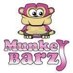 munkey barz sex belt