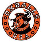 oxballs high quality sex toys
