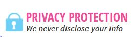 privacy-protection.jpg