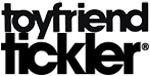 tickler toyfriend quality sex toys
