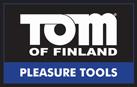 tom of finland pleasure tools