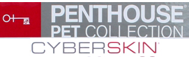 topco cyberskin penthouse pet collection