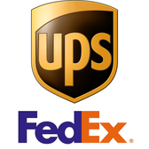 Additional Overnight Shipping cost