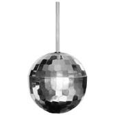 Kheper Games Disco Ball Cup 12 oz