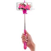 Bachelorette Party Favors Dicky Selfie Stick