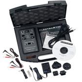ElectraStim Sensavox EM140 High Spec Electro Stimulator