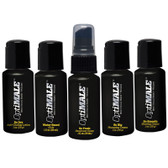 OptiMALE Travel Essentials for Men 5-piece Kit