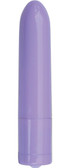 3-Speed Bullet With Retrieval Cord Lavender