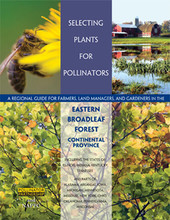 Planting Guide - Pollinators.org