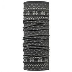 Buff Multi Function Headwear - Wool in Floki