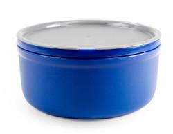 GSI nForm Ultralight Nesting Bowl & Mug