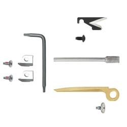 Leatherman Accessory Kit - MUT