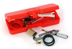 MSR Expedition Service Kit