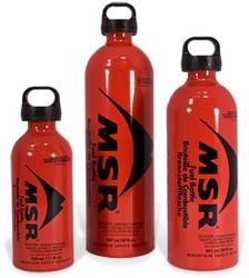 MSR MSR Fuel Bottle 887ml