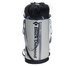 Blackdiamond Stubby Haul Bag