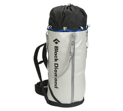 Blackdiamond Touchstone Haul Bag