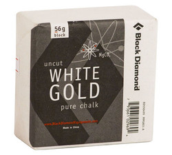 Blackdiamond Chalk Block 55G Each       (M8
