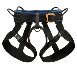 Blackdiamond Bod Harness