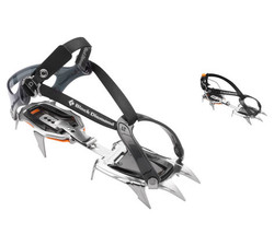 Blackdiamond Contact Strap Crampon