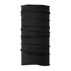 Buff Multi Function Headwear - Original in Black