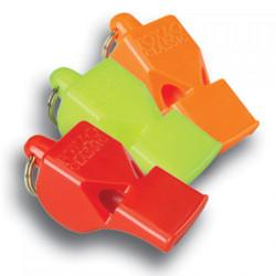 Fox 40 Marine Classic Whistle Neon