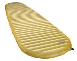 Thermarest NeoAir XLite Small