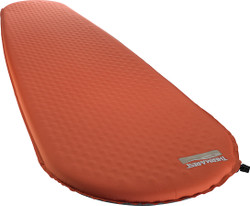 Thermarest ProLite Plus - Womens