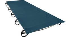 Thermarest LuxuryLite Mesh Cot - Large