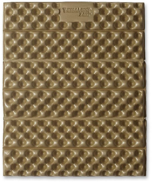 Thermarest Z-Seat Coyote Brown (S221,02303)