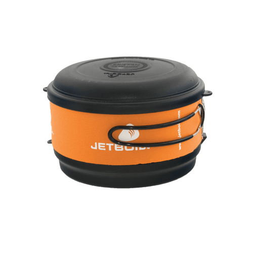 Jetboil 1.5 LTR COOKING POT