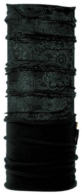 Buff Multi Function Headwear - Polar in Afgan Graphite