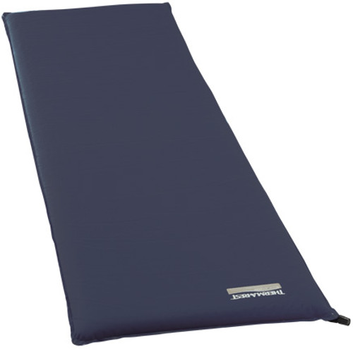 Thermarest Basecamp - Regular