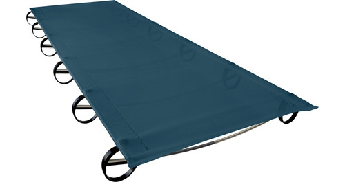 Thermarest LuxuryLite Mesh Cot - X Large