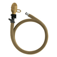 Camelbak Mil Antidote Replac Tube Cyo