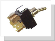 Toggle Turn Switch