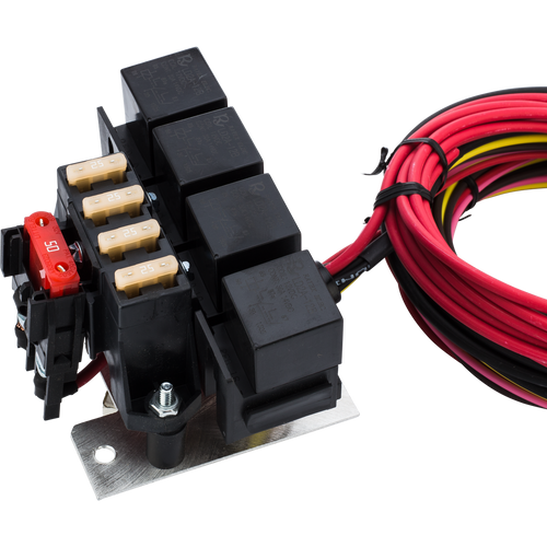 4 circuit relay panel 2__48445.1461172233.500.750?c=2 diagrams kwik wire 8 circuit wiring harness kwik wire 22  at arjmand.co