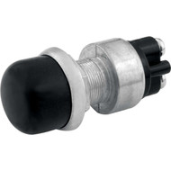 60 Amp Momentary Push Button Switch