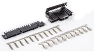 Column Connector Kit - Late Model