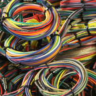 wire by the foot__39174.1509123114.190.285?c=2 14 circuit trunk mount wire harness kwikwire com electrify kwik wire harness reviews at soozxer.org