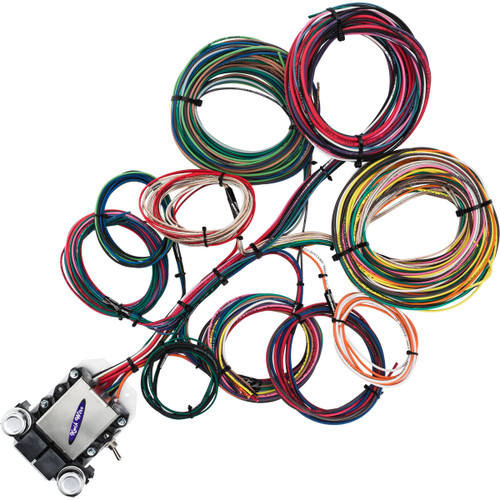 14_circuit_1_1200x1200__01557.1460433774.500.750?c=2 14 circuit ford wire harness kwikwire com electrify your ride ford wiring harness at bakdesigns.co
